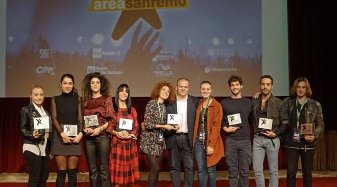 riviera24 - Michele Affidato