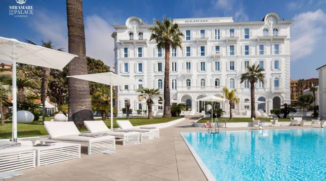 riviera24 - Miramare Palace