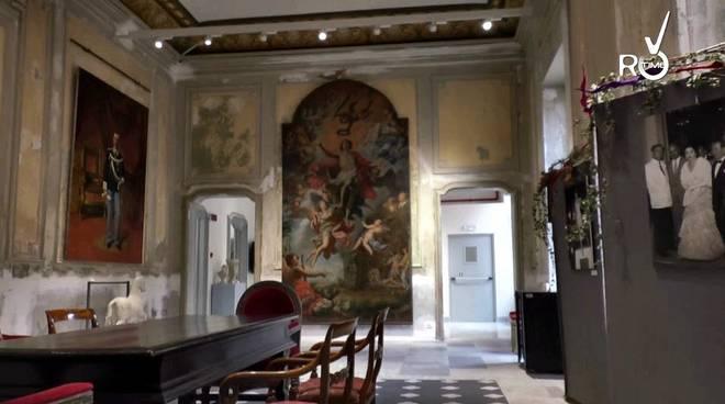 riviera24 - Museo Civico di Palazzo Nota