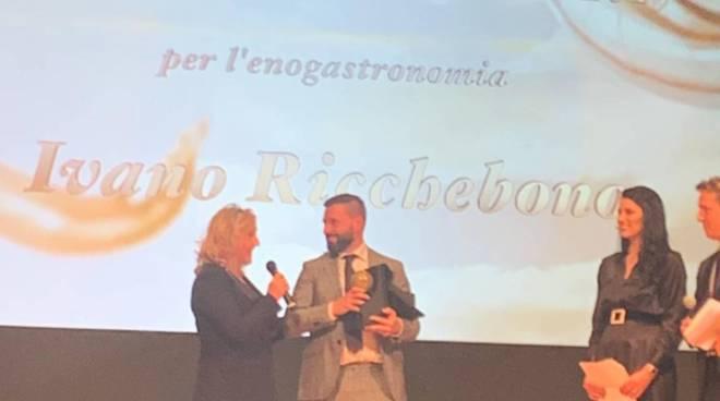 riviera24 - Premio radicchio d'oro