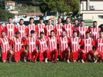riviera24 - Prima squadra Don Bosco Vallecrosia Intemelia