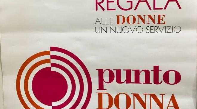 riviera24 - Punto Donna