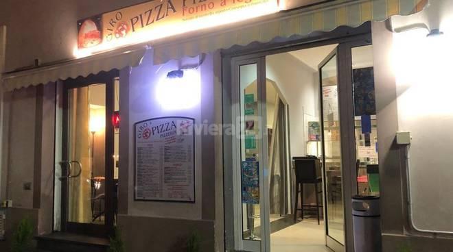 riviera24 - Raccolta di beni di prima necessità