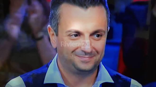 """riviera24 - Sanremese a """"I soliti ignoti-Il ritorno"""""""