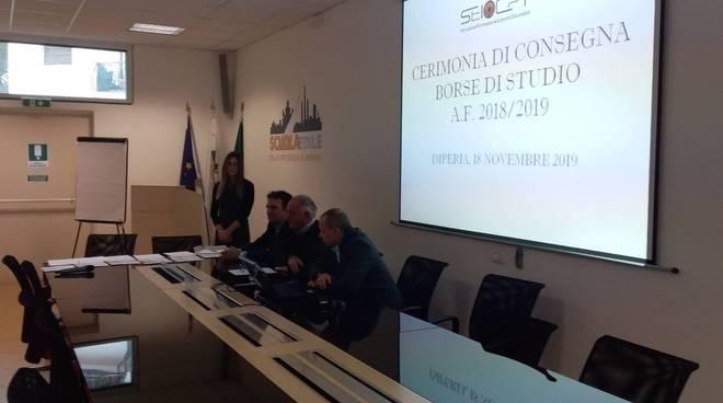 riviera24 - SEI – CPT Scuola Edile