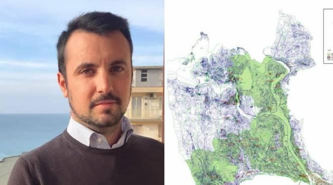 ZFU Matteo De Villa