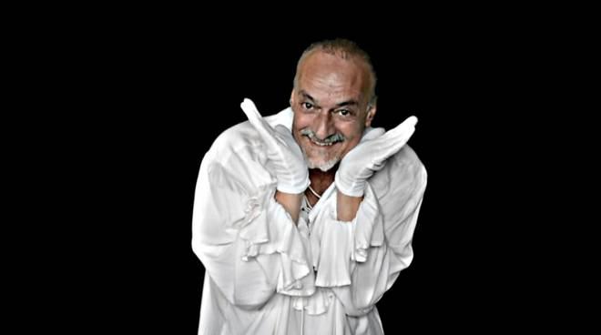 Enzo Mazzullo cerca personaggi per web series