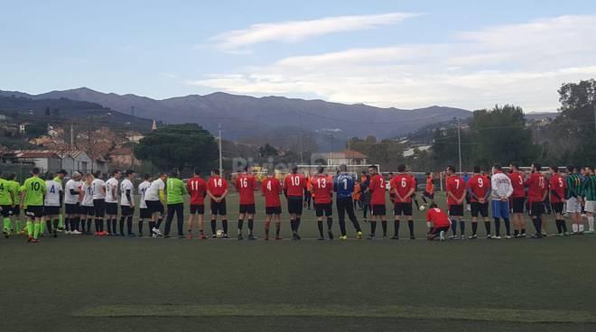 Il Cuore in Campo! – IV° Torneo Luciano Calzia