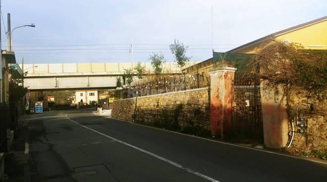 autovelox caramagna