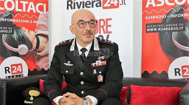 Pier Enrico Burri