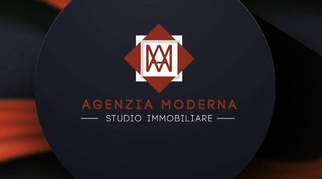 Riviera24- agenzia moderna