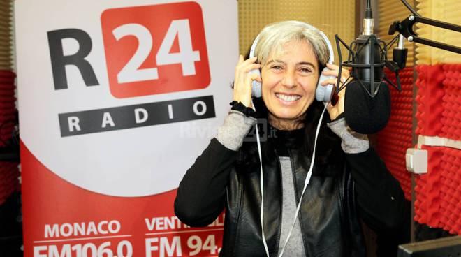riviera24 - Arianna Palumbo