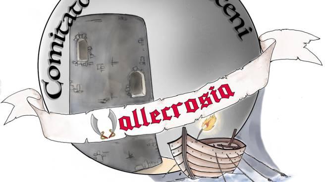 riviera24 - Comitato Sbarco dei Saraceni