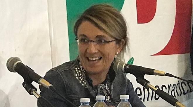 riviera24 -  Cristina Lodi