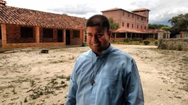 riviera24 - Don Rito Alvarez