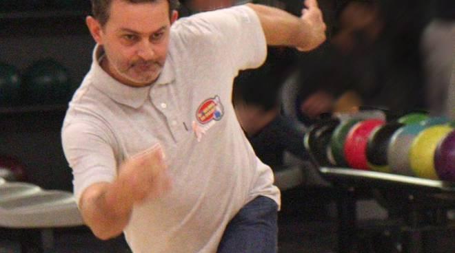 riviera24 - Fabio Curto