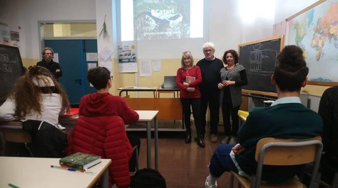 riviera24 - Graziano Consiglieri