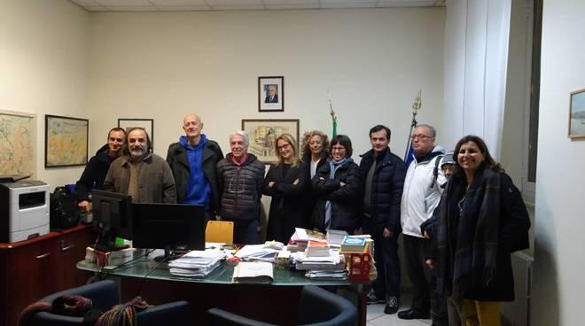 riviera24 - Gruppo Radicale Adele Faccio