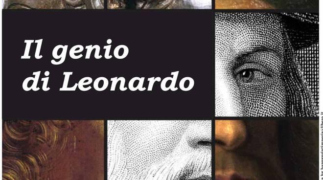 riviera24 - Il genio di Leonardo