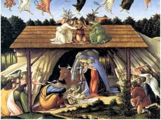 """riviera24 - """"Il presepio. Simbologia e storia"""""""