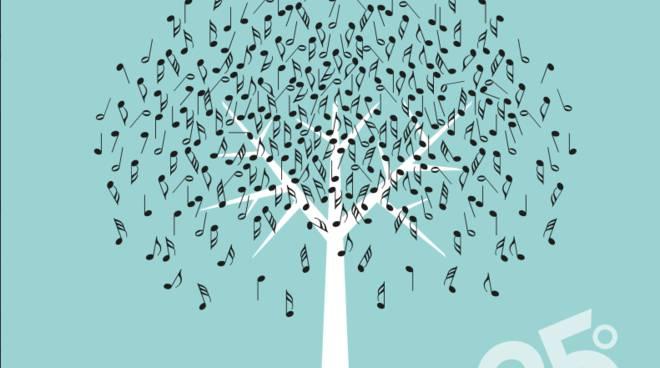 riviera24 - Inverno Musicale