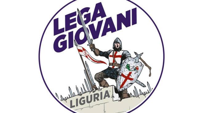 riviera24 - Lega Giovani Liguria