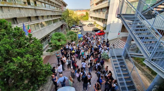 riviera24 - Liceo Vieusseux