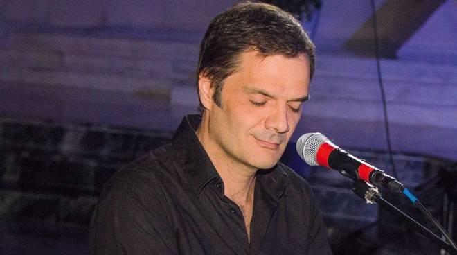 riviera24 - Marco Iardella