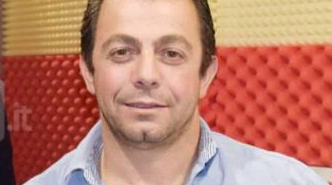 riviera24 - Massimo Di Fazio
