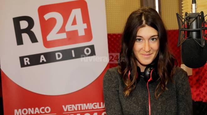 riviera24 - Monia Russo