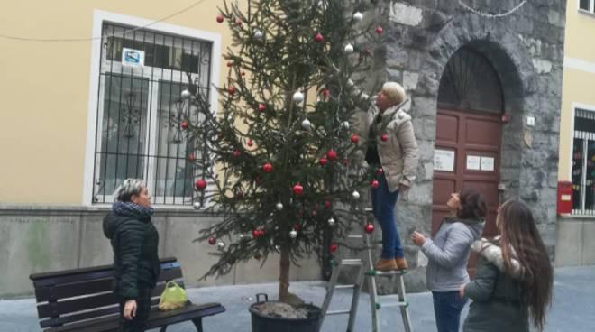 Riviera24- Natale Airole
