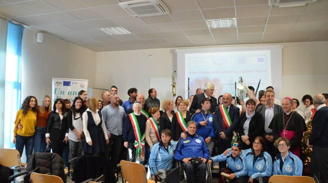 riviera24 - Natale dello Sportivo 2019
