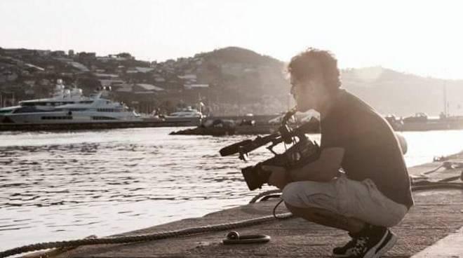 riviera24 - Realizziamo un cortometraggio