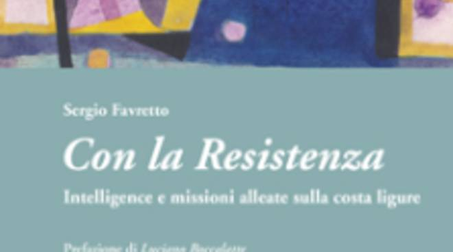 riviera24 - Sergio Favretto