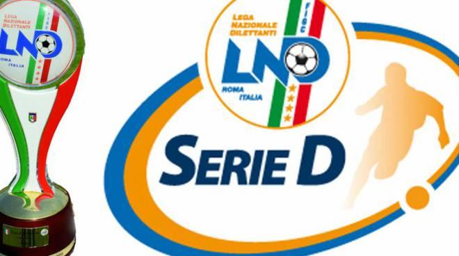 riviera24 - Serie D Coppa Italia
