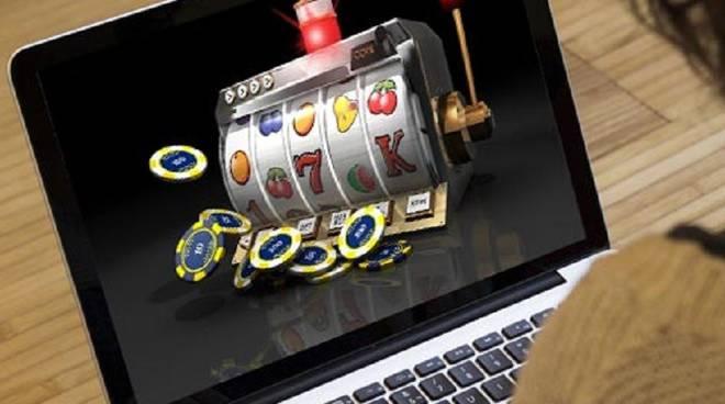 riviera24 - Slot online