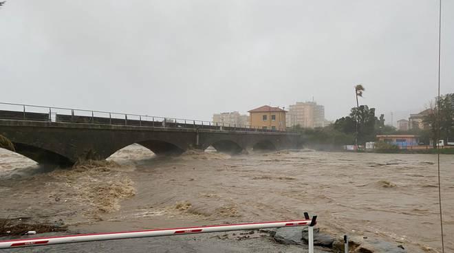Riviera24- torrente argentina
