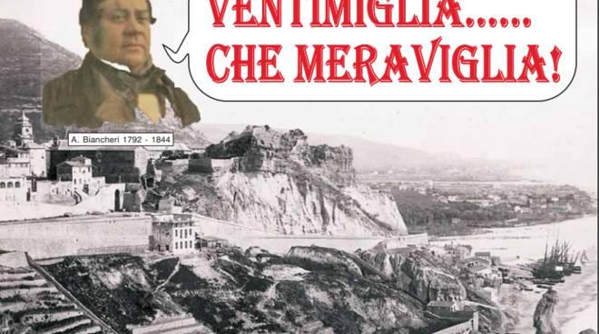 """riviera24 - """"Ventimiglia...che meraviglia!"""""""