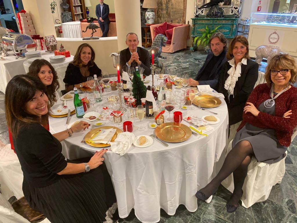 riviera24 - Ventimiglia Porta d'Italia