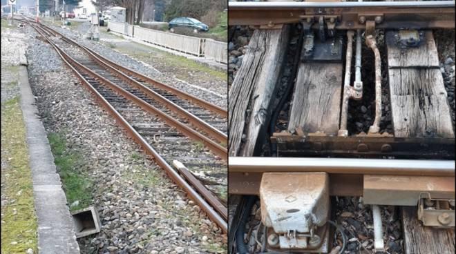 cedimento ferrovia breil