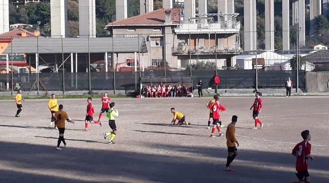 DBVI-Quiliano&Valleggia