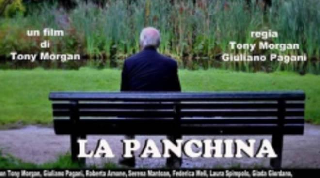 La panchina