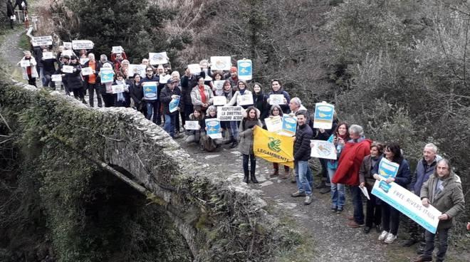 protesta rio carne
