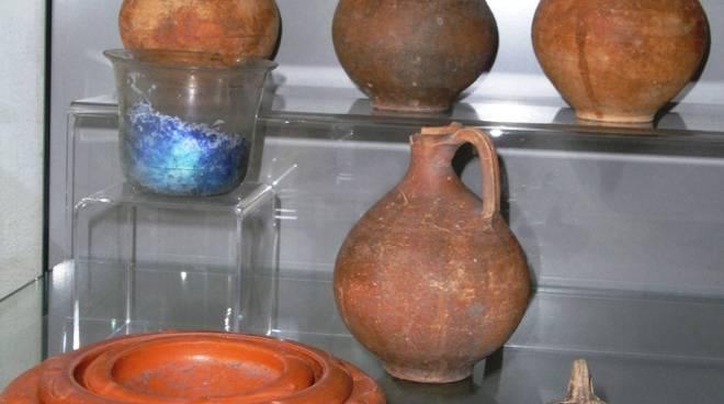 riviera24 - Albintimilium in età romana