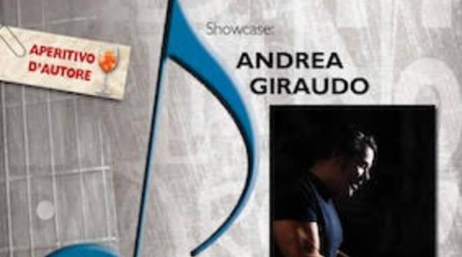 riviera24 - Andrea Giraudo