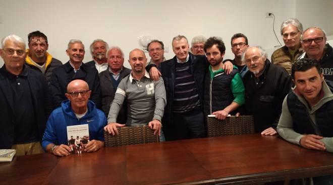 riviera24 - Associazione Allenatori della Provincia di Imperia