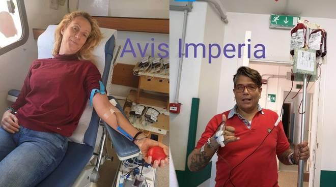 riviera24 - Avis Imperia