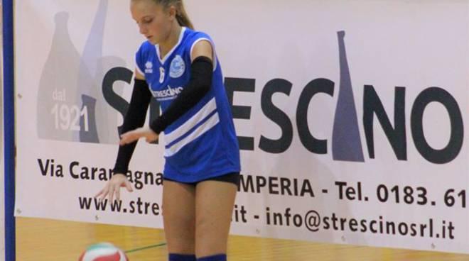 riviera24 -  Beatrice Carnabuci
