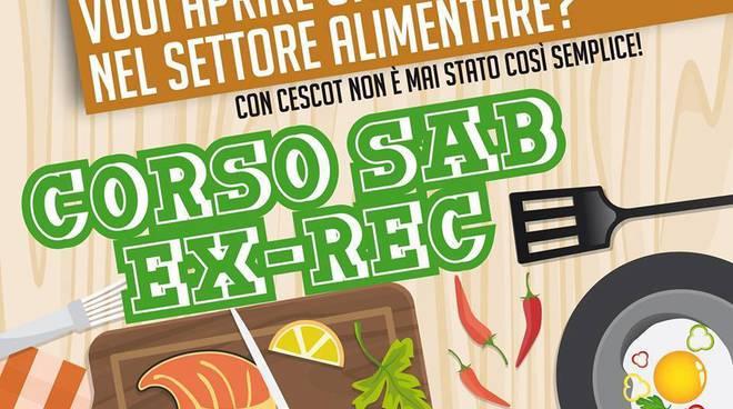 riviera24 - Corso Sab Ex-rec