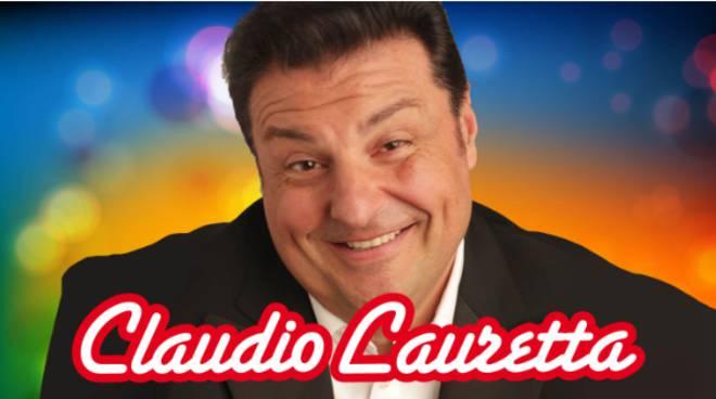 riviera24 - Claudio Lauretta
